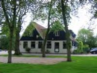 HGOM00000580 Hotel Café het Wapen van Middelie Brink 1