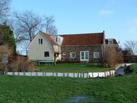 HGOM00000582 Oude kosterswoning. Voor 1865 openbare lagere school