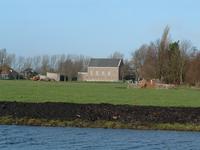 HGOM00000586 D.G.Kerk Middelie no.79 Monument