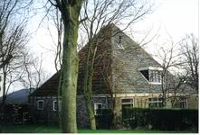 HGOM00000645 Achtereenvolgens o.a bewoond door Piet Vink, J. Groot, P. Haitsma-Mulier