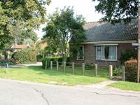 HGOM00000692 Driesprong Edammerdijkje/ Zijvend