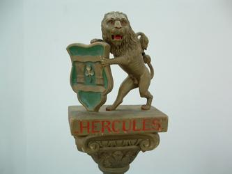 HGOM00000753 Hercules