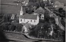 HGOM00001059 Ned. Herv. Kerk is gesloopt
