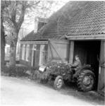 HGOM00001166 Edammerdijkje 24