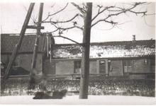 HGOM00001328 Het Wapen van Middelie eind '50 begin 1960