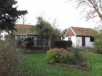 HGOM00001731 huis en garage Edammerdijkje 19, achterzijde gesloopt in 2015