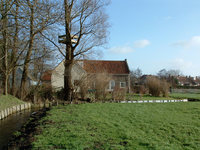 HGOM00000583 Oude kosterswoning