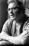 RJ000000177 Worstelkampioen Bert Kops (NNC 17-05-1972)