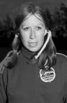 RJ000000182 Jopie van Vlaanderen, Atletiek Vereniging Edam. (NNC 02-06-1972)