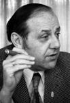 RJ000000299 IVV voorzitter G.J. Lauwert (NNC 16-02-1973)