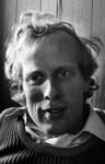 RJ000000337 Schaatser Piet Meijer. (NNC 27-12-1972)