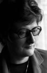 RJ000000363 Mevr. J. Elgersma-Kraak is al ruim drie jaar consumentenvoorlichtster bij de Stichting voor Huishoudelijke ...