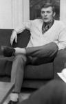 RJ000000365 Gerrit Kaars van EVC (NNC 26-01-1973)