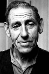 RJ000000272 Piet Wals, veehouder en dichter (NNC 03-11-1972)
