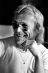 RJ000000697 Cees (Poessie) Veerman van de Cats heeft een solo lp gemaakt.(NNC 20-08-1976)
