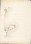 WAT001019841 Overzichtskaart van Noord-Holland in 12 bladen; blad 5, Wieringen.