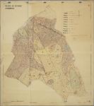 WAT001019924 Bodemkaart van de polder De Zeevang.