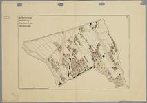WAT001020252 Bodemkaart van een gedeelte van de Zeevang.
