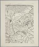 WAT001020331 Topografische kaart van Holland in 40 bladen, blad 17 met Alkmaar, de Beemster en West Friesland