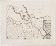 33_KA00319 Topografische kaart van het beheersgebied van de Uitwaterende Sluizen in 16 bladen. Blad 9: Wieringen, ...