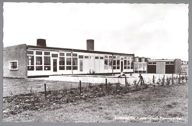 WAT001012944 Kleuterschool De Kleine Beer.
