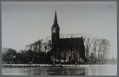 WAT001000119 na 21-02-1944