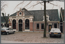 WAT001000118 Café Marktzicht, gebouwd in 1882.