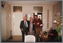 WAT001000611 Heer en mevrouw Timmerman-Nierop.