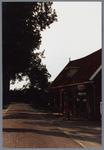 WAT001001628 Foto: taveerne Sevenvanck aan de Kwadijk nummer 94.