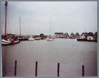 WAT001001931 Foto: haven van Marken.