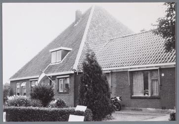 WAT001002088 Foto: Middelie 65 (linker deel), 66 (rechterdeel)