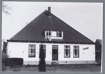 WAT001002101 Foto: Middelie 87 (Cor Hagenhoek en Lies Laan)