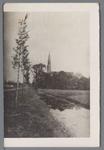 WAT001002676 Hervormde Gemeente de PurmerDe gemeente is in 1860 gesticht en het eerste kerkgebouw (zie foto) is op 26 ...