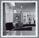 WAT001002904 Showroom van het GW.Z. Gasbedrijf te Purmerend.