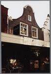 WAT001003057 Muziekwinkel gevestigd op nummer 27.