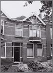 WAT001003170 Julianastraat met huisnummer 74.
