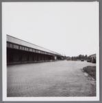 WAT001003439 Het veilingcomplex van Afslagvereniging Beemster, Purmerend en Omstreken (B.P.&O) iwerd gebouwd door ...