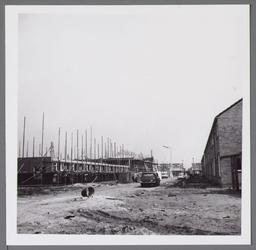 WAT001003780 Etta Palmstraat in aanbouw.