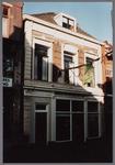 WAT001003809 Winkel met bovenwoning uit 1879. Gemeentemonument.