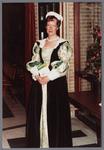 WAT001005288 Officiële opening van het jubleumjaar door commissaris der Koningin drs. R. J. de Wit, vrijdag 13 april ...