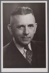 WAT001005630 Pieter Jacobus (Pieter, Piet) Oud geboren op 5 december 1886 te Purmerend en overleden op 12 augustus 1968 ...