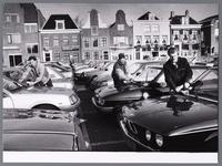 WAT001009036 Aktie ENFB.De Fietsersbond is een Nederlandse vereniging die opkomt voor de belangen van fietsers. Zij ...