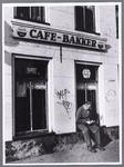 WAT001009058 Café Bakker aan de Koemarkt.