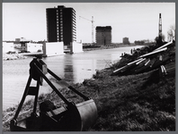 WAT001009161 Pijlers brug over Beemsterringvaart (N244)