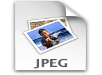 WAT001009724 Het kruispunt Purmersteenweg en Burg. D. Kooimanweg, gezien vanaf de Kooimanbrug met op de achtergrond het ...