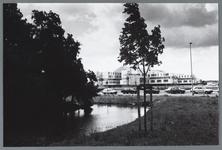WAT001010092 Streekziekenhuis Waterland, per 1-1-1994 Waterlandziekenhuis.