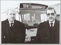 WAT001014039 Buscontroleurs.