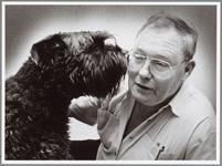 WAT001014137 PIJRMERENDLiefde voor dieren verdwijnt niet zomaar.Ook niet bij J. Bruin die onlangs na jarenlange arbeid ...