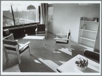 WAT001015220 Interieur flat.