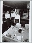 WAT001016106 Personeel specialiteitenrestaurant De Ruyff.